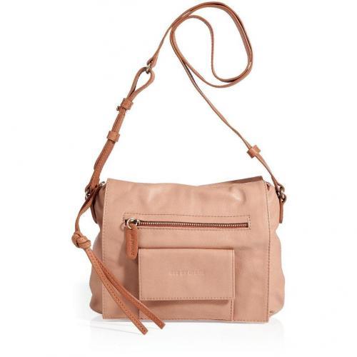 See by Chloe Powder Crossbody Bag