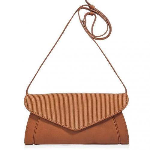 See by Chloe Sepia Small Shoulder Bag