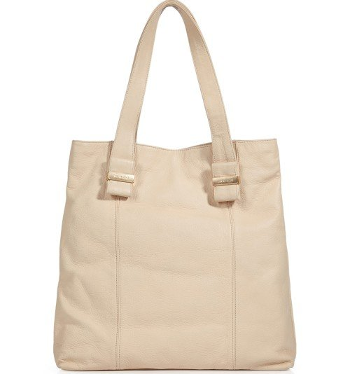 See by Chloe Pearly Schultertasche