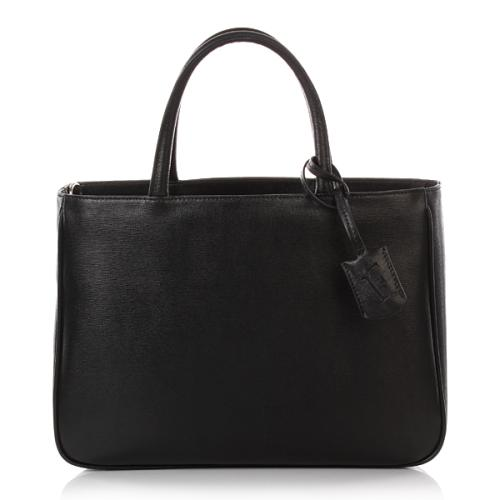 Furla Pratica L Shopper MC Onyx