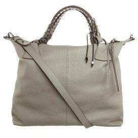 SLY 010 Handtasche taupe