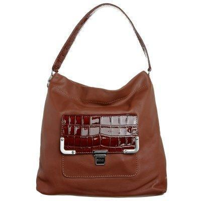 Sonia by Sonia Rykiel Shopping bag caramel