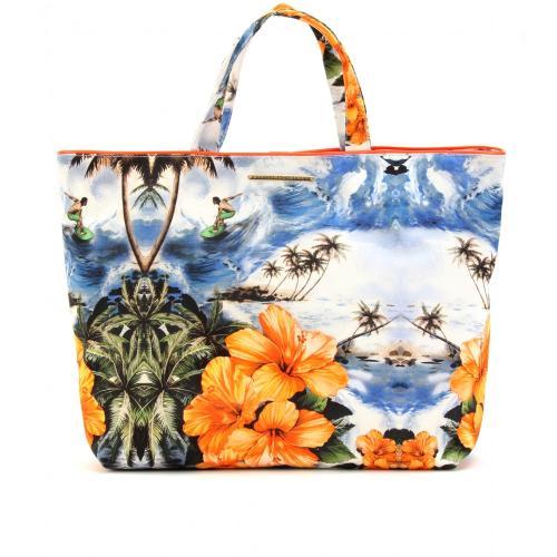Hawaii Tasche Vanessa von Stella McCartney