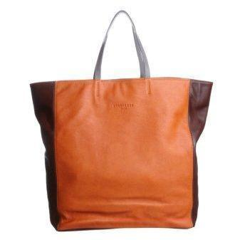 Strenesse blau Shopping Bag multicolour