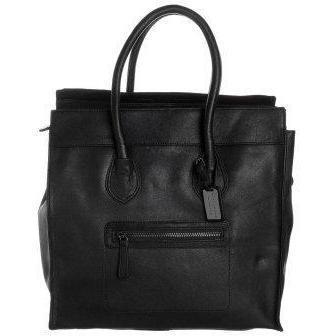 Stylesnob TRURO Handtasche schwarz