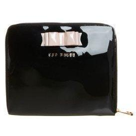 Ted Baker PRUNELA IPAD CASE Notebooktasche schwarz