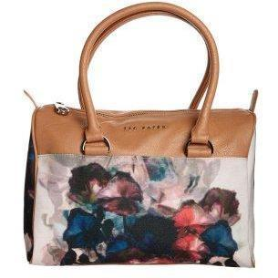 Ted Baker SUNRUCA Handtasche natural