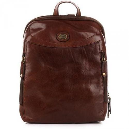The Bridge Story Donna Backpack