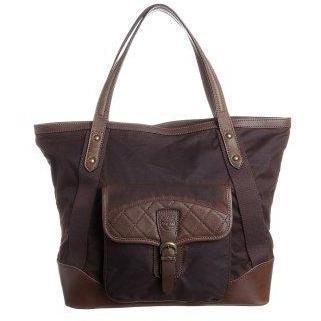 Timberland Shopping Bag braun