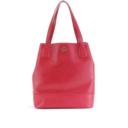 Tory Burch Michelle Ledertasche