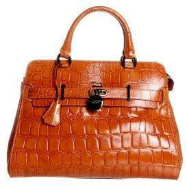 Tosca Blu Handtasche orange