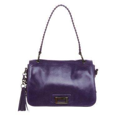 Tosca Blu Handtasche viola