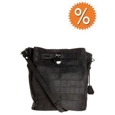 Tosca Blu MALVA Handtasche schwarz
