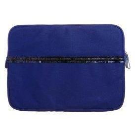 Vanessa Bruno Athé CABAS Tasche bleuet