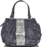 Versace Handtaschen – griechische Mythologie trifft italienische Mode