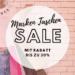 Sale Marken Taschen