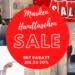 Marken Handtaschen Sale