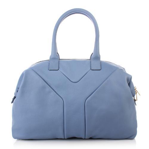Yves Saint Laurent Easy Light Blue