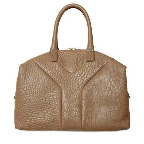 Yves Saint-Laurent - Leichte Medium Handtasche