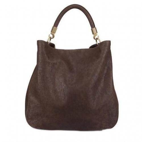 Yves Saint-Laurent - Roady Große Handtasche